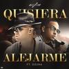 090. Wisin - Quisiera Alejarme ft. Ozuna ✘ CristianPascual (3 Edits)