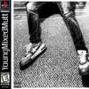 XXXTENTACION  GHOST BUSTERS (Feat. Trippie redd)