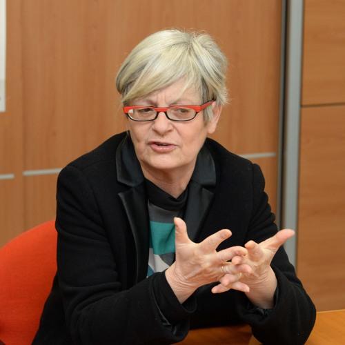 Annamaria Furlan: appello alla responsabilità per la ripresa