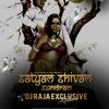 Satyam Shivam Sundram_Dj Raja Exclusive_Rmx
