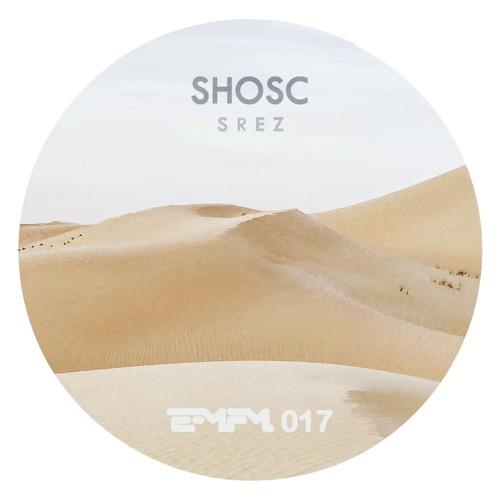 Shosc - Srez