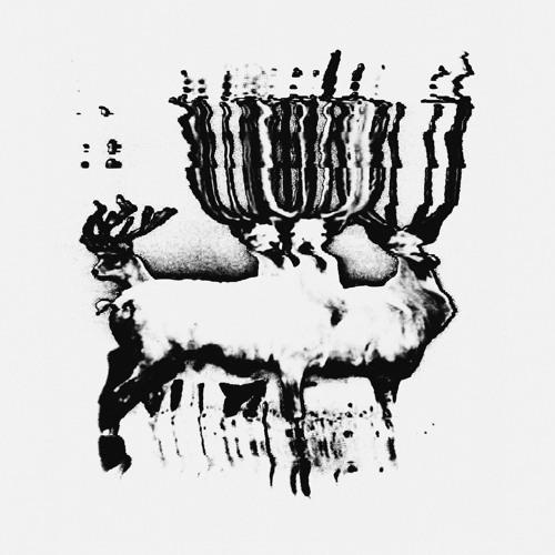 (AD003) Pasiphae - Siphax EP