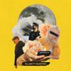 Yellow Claw - Villain ft. Valentina