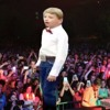 Yodeling Walmart Kid EDM Remix