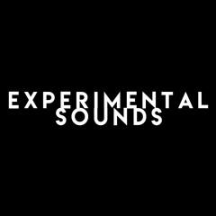 Loops (Experimental)