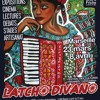 Latcho Divano - Festival des cultures tsiganes