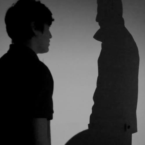 12 hombres sin piedad (Original Short Film Soundtrack)