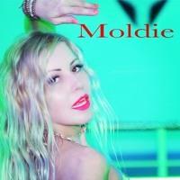 Intervista Moldie - Love to be free