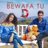 Bewafa Tu (Punjabi Song) (Killer Harder Bass Mix) (Dj Song) Mix By Dj Deep mp3