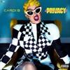 Cardi B- Best Life (feat. Chance the Rapper)