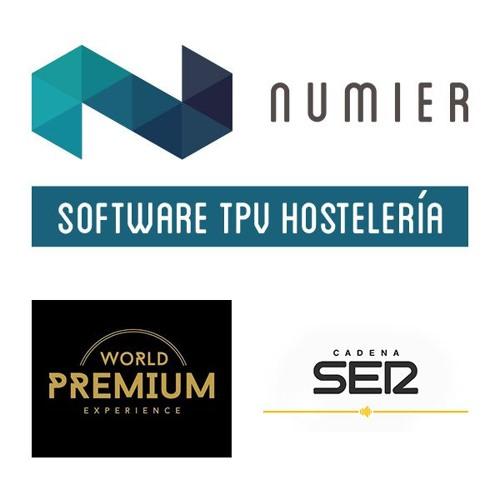 Numier TPV - Entrevista Cadena SER - World Premium Experience