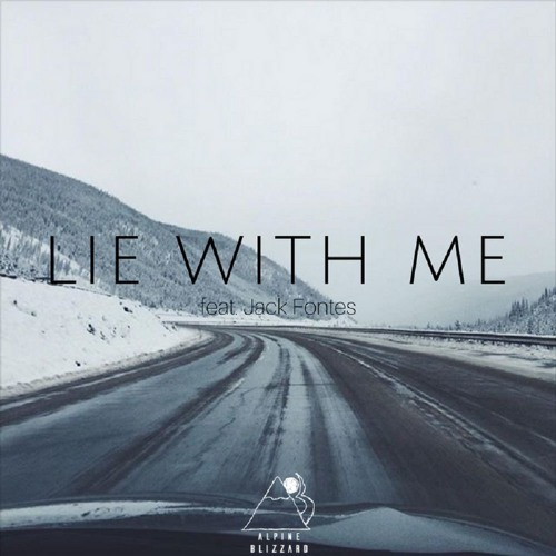 Lie With Me (feat. Jack Fontes)