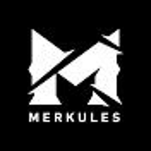 Merkules - Havana Remix (Camila Cabello) by Alexlizm | Free