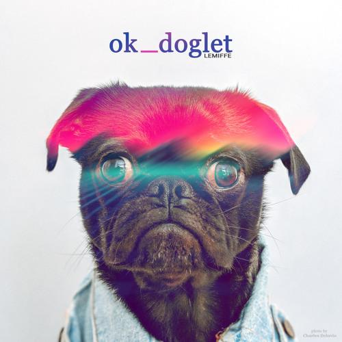 ok_doglet