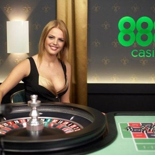 888 Casino Review - Legit Online Casino per giocare alla roulette