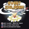 Sweet Children - Nice Guys Finish Last ( Green Day Cover )