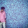 Mr.Slim - DJ Khaled - Top Off Feat JAY - Z Future (cover)