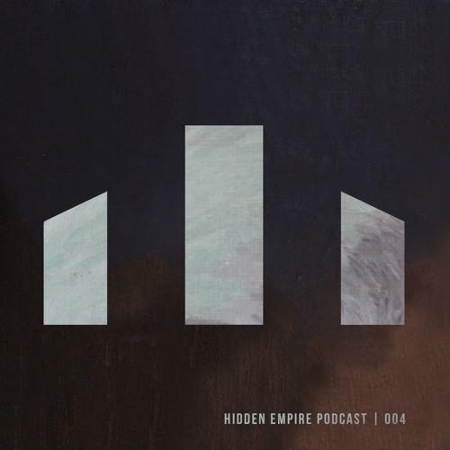 Follow The Empire | 004  [Album Podcast]