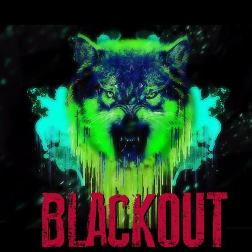 Blackout (prod. raw heatz)