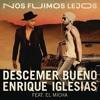 Descemer Bueno & Enrique Iglesias Ft. El Micha - Nos Fuimos Lejos (Varo Ratatá & Dj Rajobos Edit)