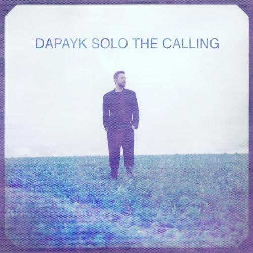 "Dapayk Solo ""The Calling"" Full Album"
