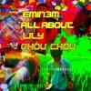 eminem all about lily chou-chou remix