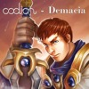 eedion - Demacia (League Of Legends Tribute) [Free Download]