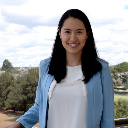 NISK Capital's Sara Oon on providing turnkey startup and SME advisory in East Africa