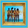 Sauti Sol & Patoranking -Melanin(Prince Austin Remix)[FREE DOWNLOAD]