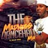 Deejay Windo - The Madness Dancehall Mix Vol.1  - W.M.W 2018