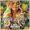 Karol G - Pineapple (New Brother's ''The Producer'' Mambo Remix)