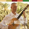Partita No.3 BWV1006 - Giguea - MARCO MELONI