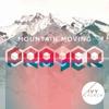 2018-03-18/ Jo Blair /Healing Prayer /Mountain Moving Prayer Series /Ivy Academy