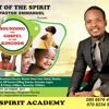 Feast Of The  Spirit (April 2018)Emmanuel Ekele, @SPIRIT ACADEMY