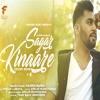 Sagar Kinaare (Cover)   Harry Bawa   New Cover Songs 2017   Farrago Music  