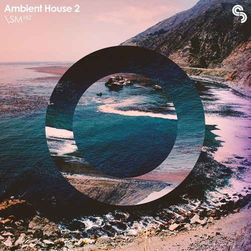 Sample Magic - Ambient House 2