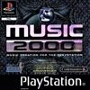 Stage 1 Space Harrier (techno Edit 2008) Music2000