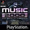 Hacker Tech (2002) Music2000