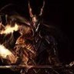 Dark Souls 3 - Main Menu Music Theme