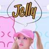 Jelly- Jeon Soyeon 3D🎧