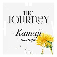 The Journey – Kamaji Mixtape