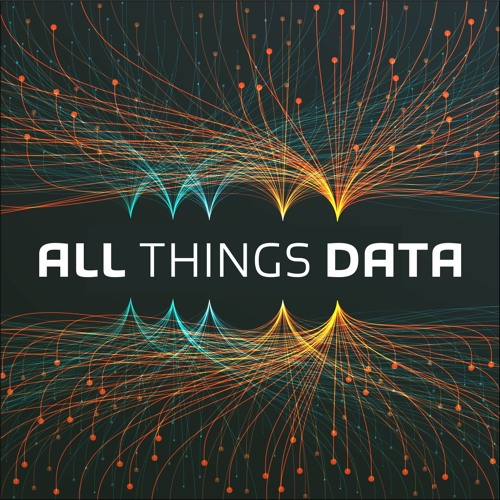 Raj Chhabra, Blockchain and Cybersecurity Expert, Part 1 of 2
