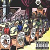 Stranger Things Official Audio - Prod 1998