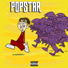 Pop Star (Prod. by Goose the Guru)