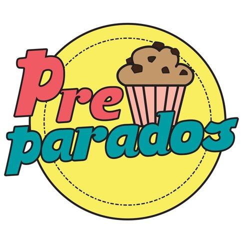 Preparados (Original Radio Series Soundtrack)