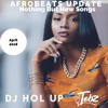(NEW SONGS)The Afrobeats Update April 2018 Mix Feat Dj Tobz Olamide Tiwa Savage Mayorkun Tekno