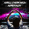 Kirill Cherkasov - Adrenalin (Original Mix)