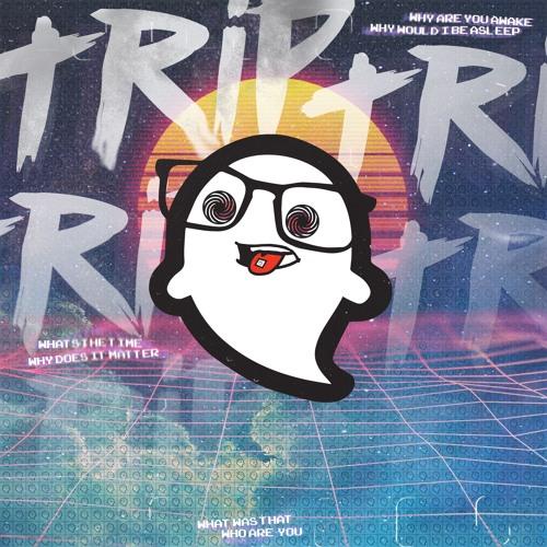 Hi I'm Ghost Trip