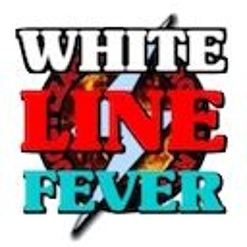 WHITE LINE FEVER Podcast: Episode 100