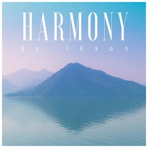 Harmony (Free Download)